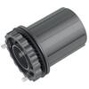 ACROS Nineteen Freewheel RD-DISC & RD-SP R1 10/11-speed grijs